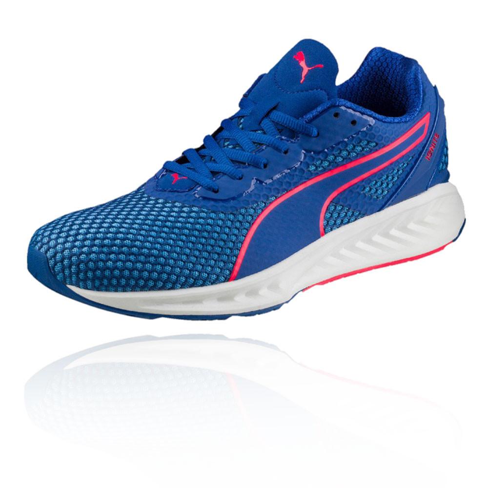 Puma IGNITE 3 chaussures de running