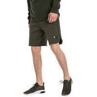 Puma Active Evostripe Shorts - AW18