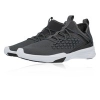 Puma Mantra Fusefit Training Shoes - AW18