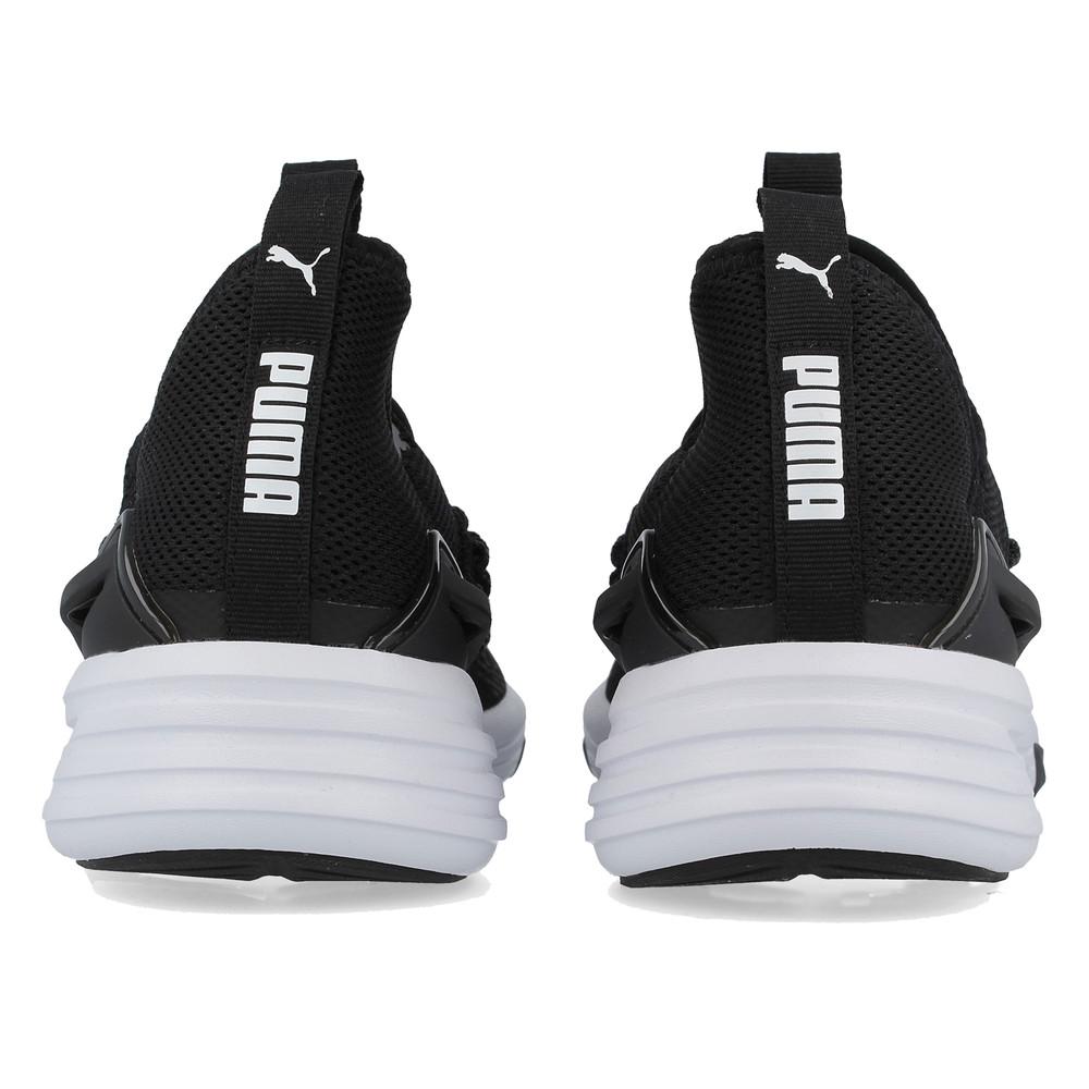 5f8057b4bca Puma Mantra Fusefit Training Shoes - AW18 - 63% Off