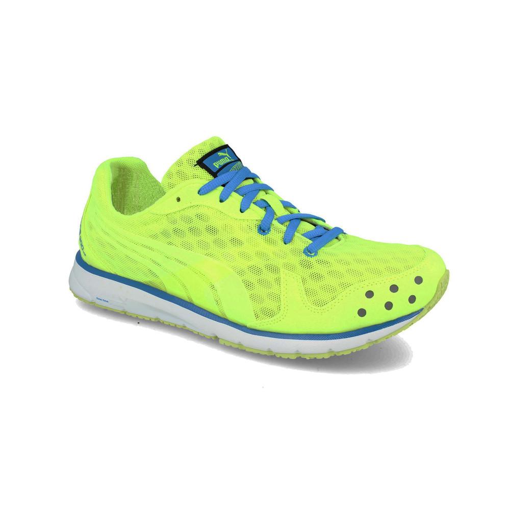 9d9dc28000e049 Puma Faas 300 R Running Shoes - 57% Off