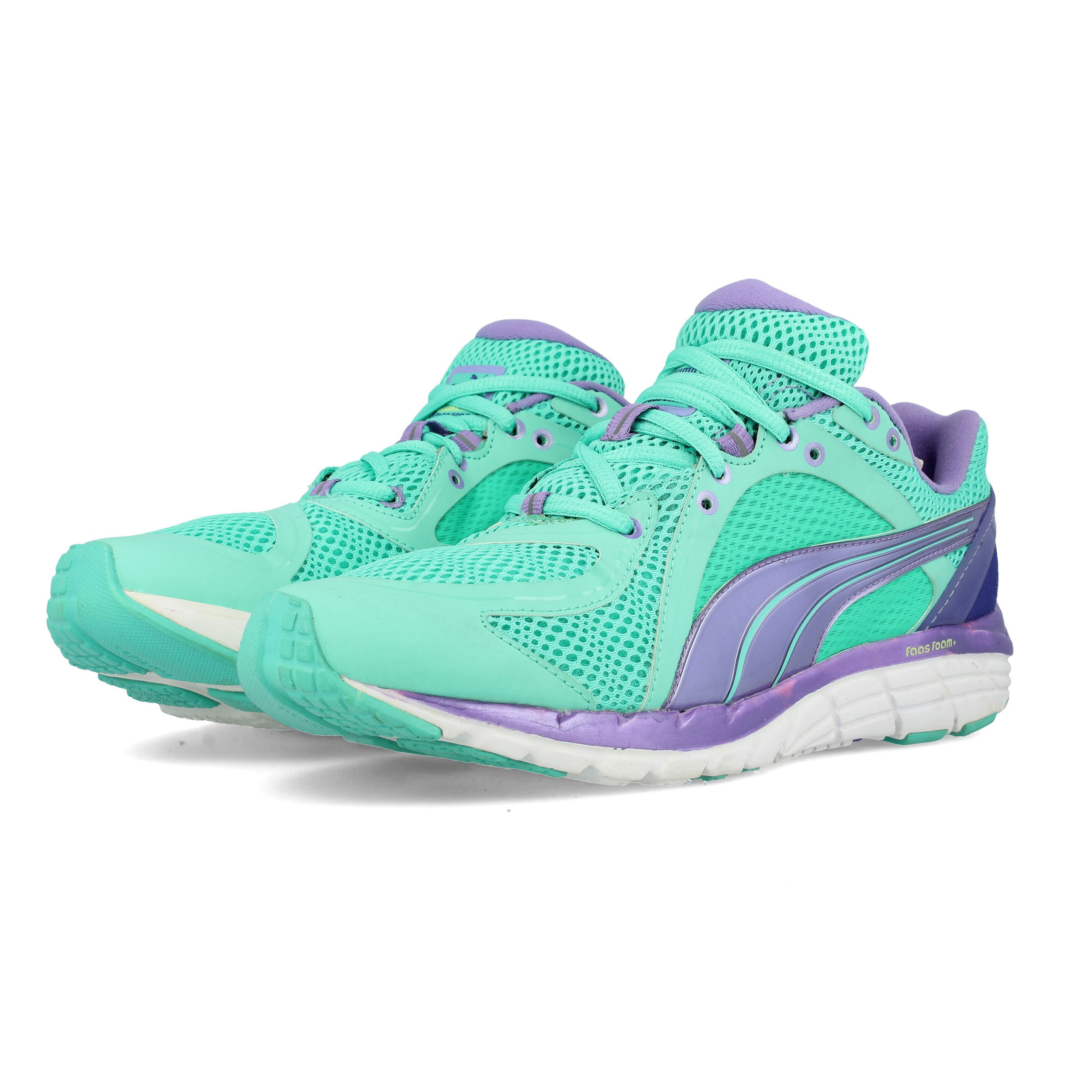 To acquire Sports Puma shoes green pictures trends