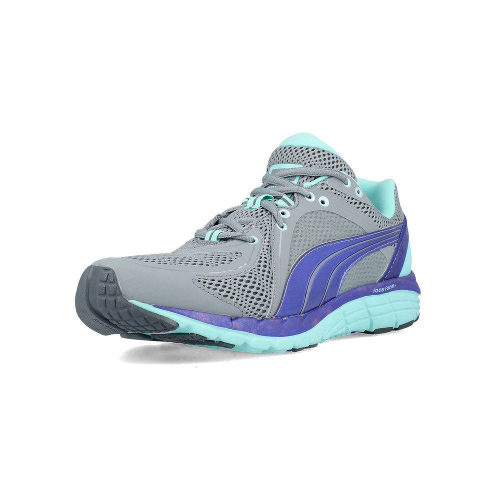Puma Faas 600 S Women s Running Shoes. RRP £79.99£29.99 - RRP £79.99 9cfe46244