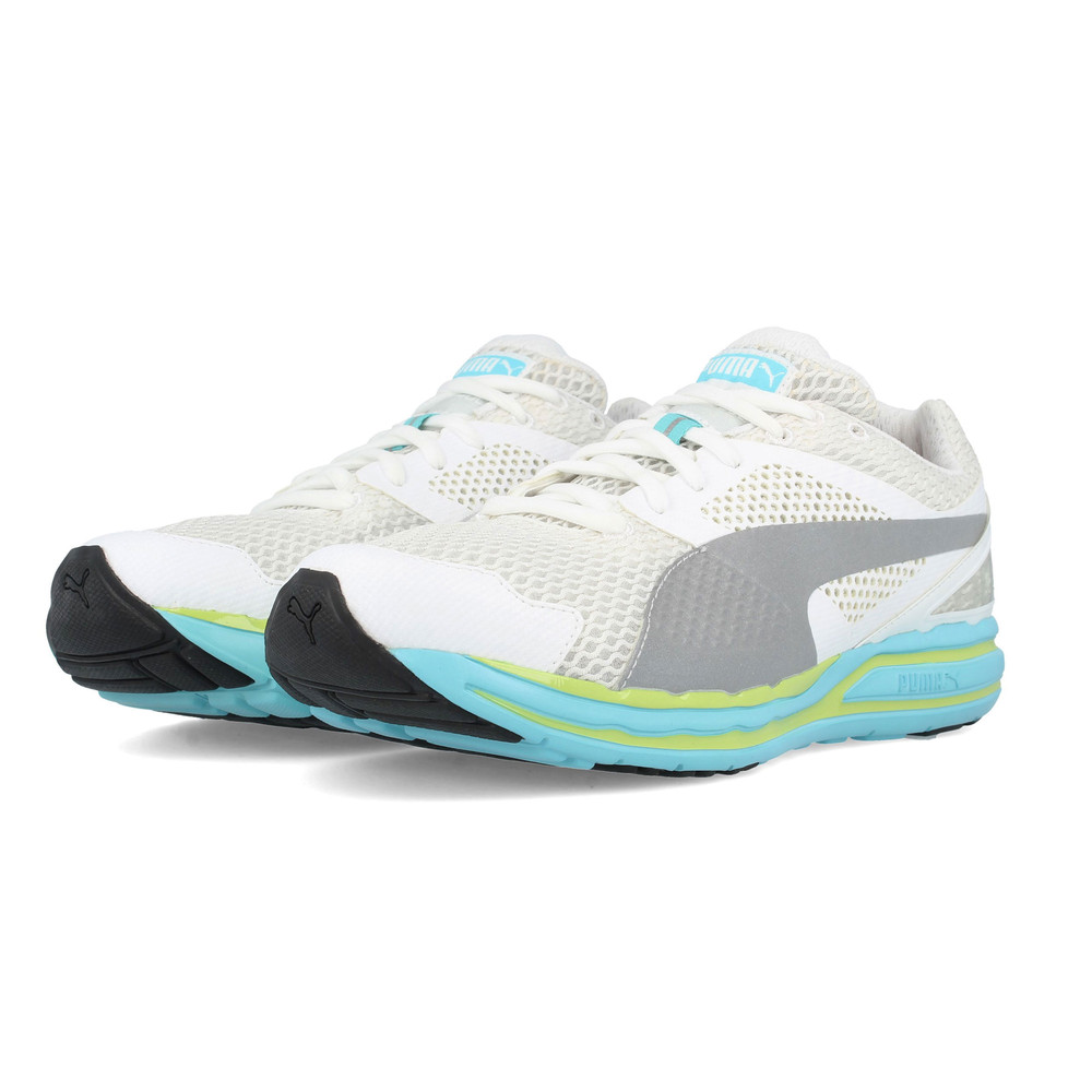 6388dc98018 Puma Faas 800 Women s Running Shoes. RRP £84.99£29.99 - RRP £84.99