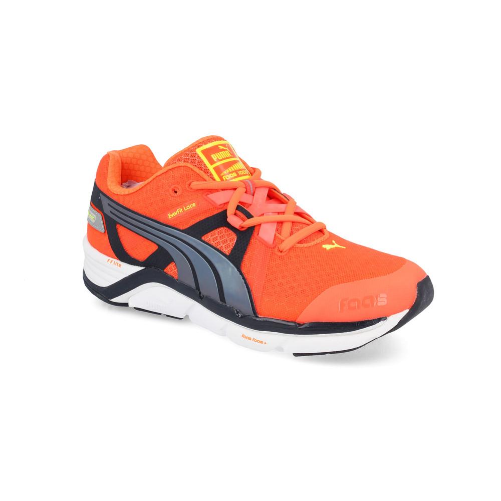 Puma Flash Sports Running Shoes
