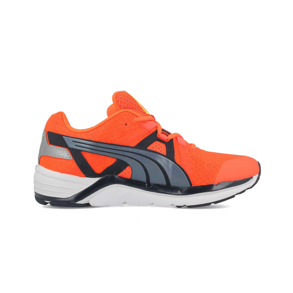 Puma Marathon Running Shoes
