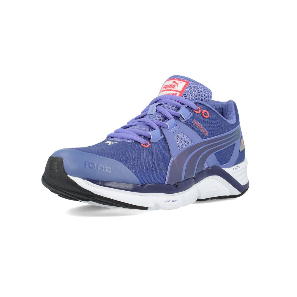 5 De 1000 V1 Femmes Chaussures Faas Running Puma hQxsrtBdC