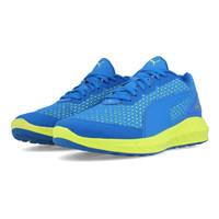 Puma IGNITE Ultimate Layered zapatillas de running