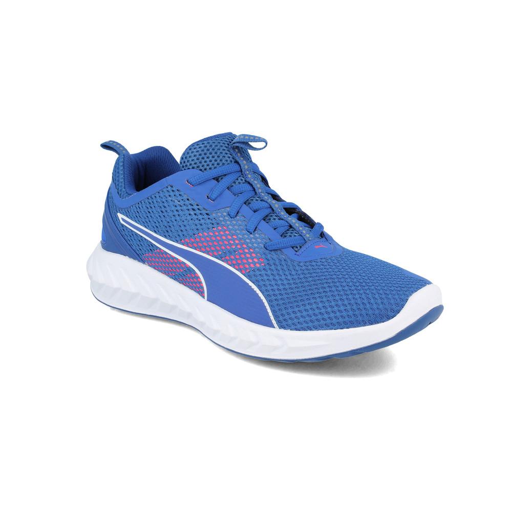 Puma IGNITE Ultimate 2 Running Shoes - 79% Off  2189ada17