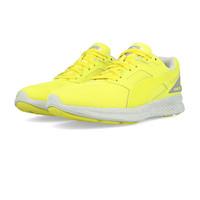 Puma IGNITE Fast Forward Running Shoes e00549904