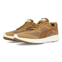 Puma Ignite LS PowerWarm zapatillas de running