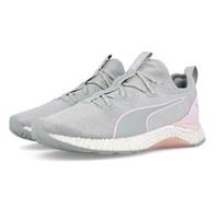 Puma Hybrid Runner Women's Running Shoes - AW18