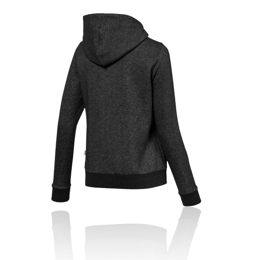 The Lowest Price PUMA TECH HOODIE DONNE FELPA CON CAPPUCCIO