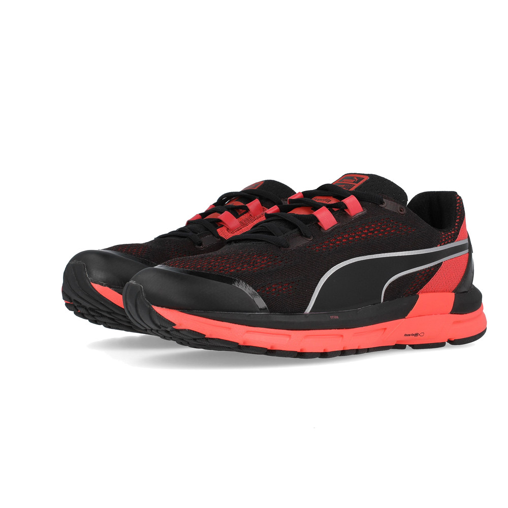 Puma Faas 600 S v2 Women s Running Shoes. RRP £84.99£19.99 - RRP £84.99 cd4f79d81