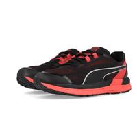 Puma Faas 600 S v2 Women's Running Shoes