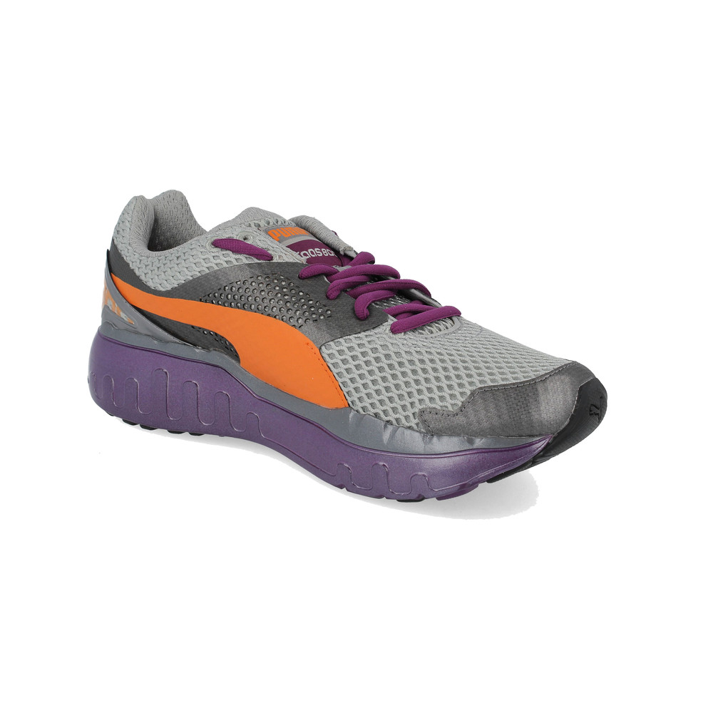 5f9fdaf5808 Puma Faas 800 Women s Running Shoes - 65% Off