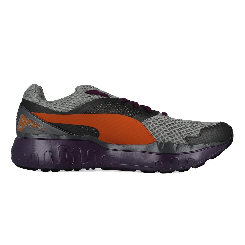 700a27a75ba Puma Faas 800 Women s Running Shoes - 65% Off