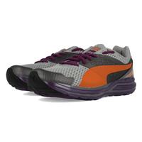 Puma Faas 800 para mujer zapatillas de running