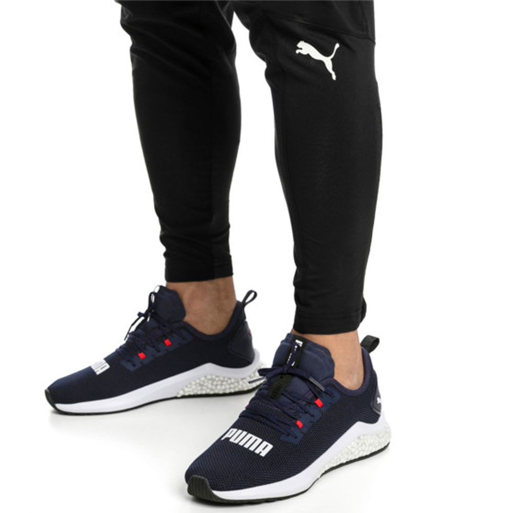 ac7636f7871f Puma Hybrid NX Running Shoes - SS19 - 20% Off
