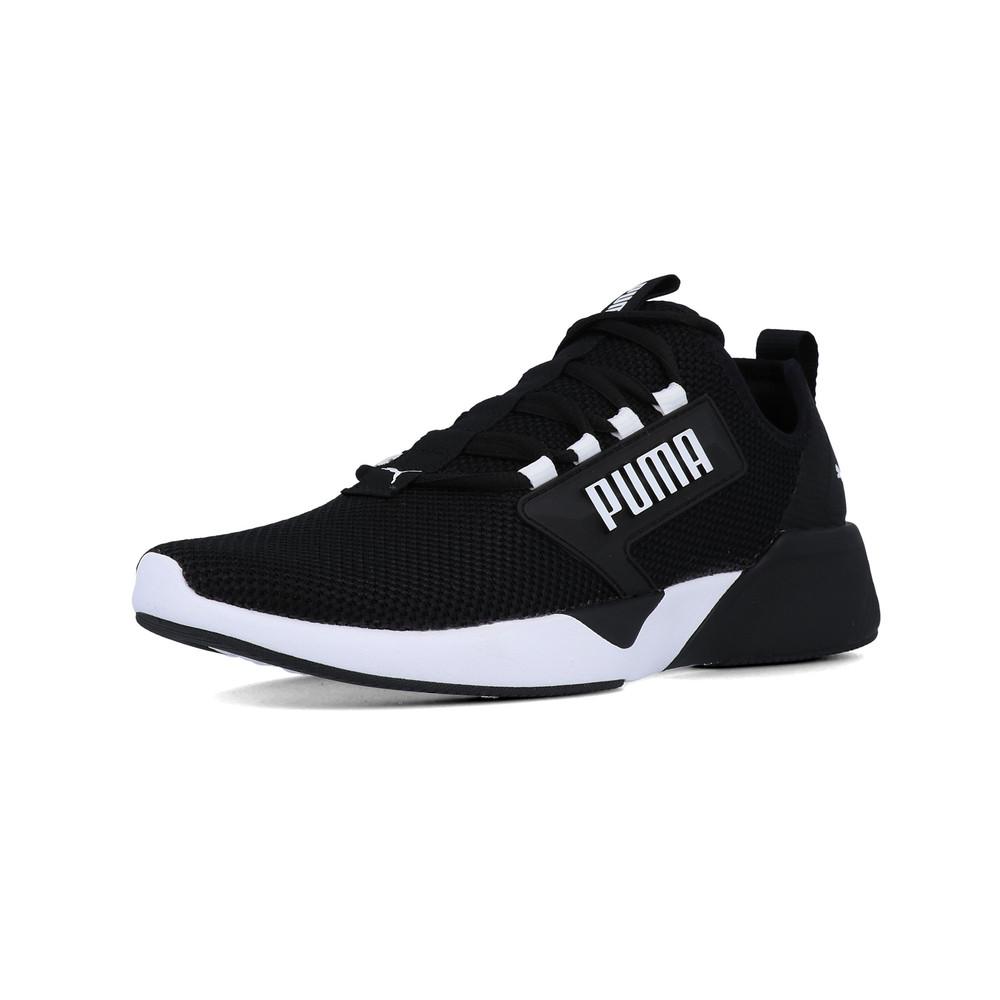 Puma Retaliate Training Shoes Ss19 20 Off