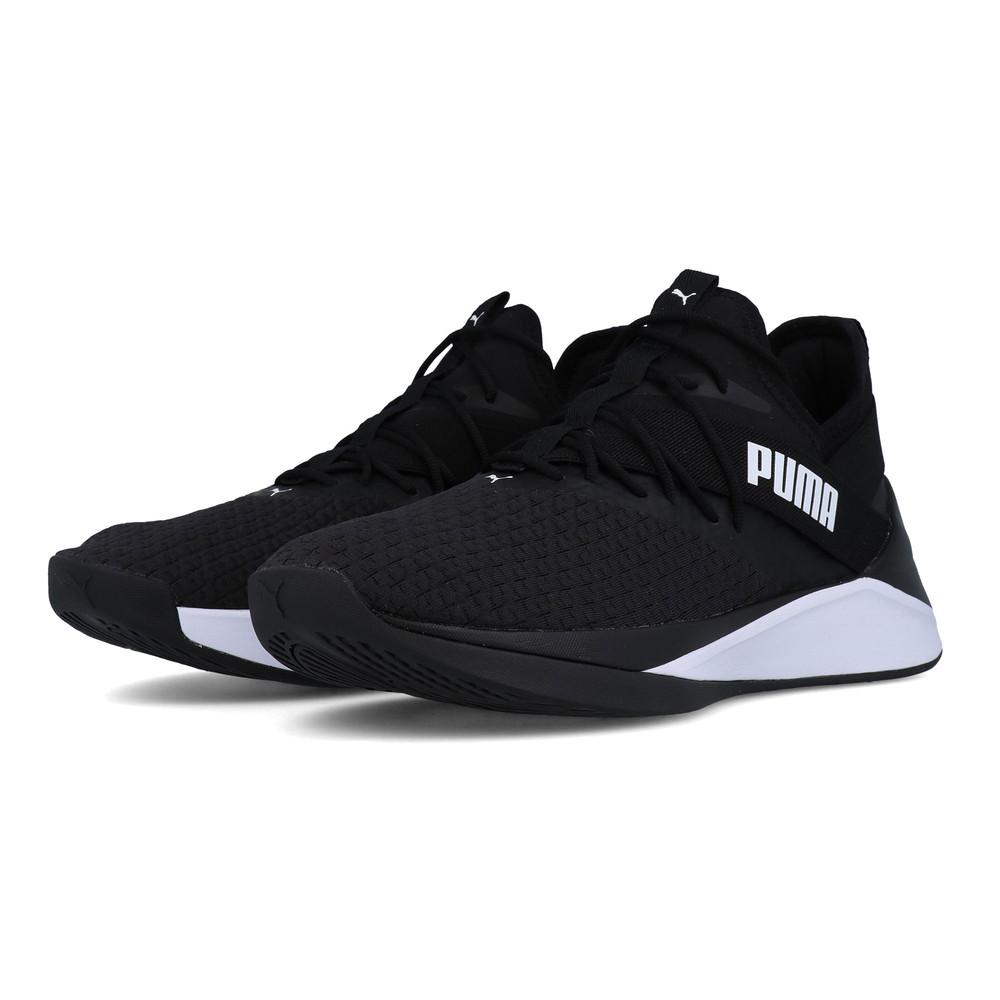 hot sales 03c06 69a2f Puma Jaab XT Training Shoes - SS19 - 30% Off   SportsShoes.com