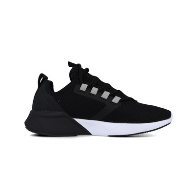 Puma Retaliate Women's Training Shoes