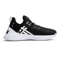 Puma Jaab XT TZ Women's Training Shoes - SS19