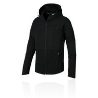 Puma Evostripe Move Hooded chaqueta - SS19