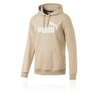 Puma Essentials Hoody - SS19