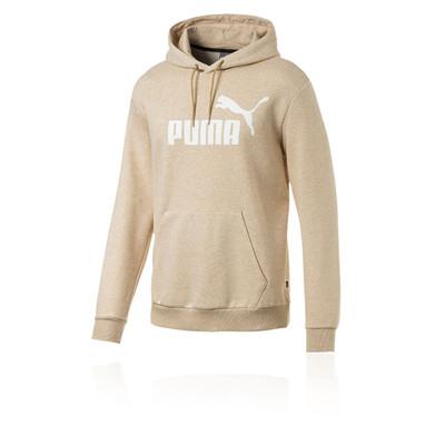 Puma Essentials Hoody