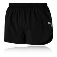 Puma Ignite Split Shorts - SS19