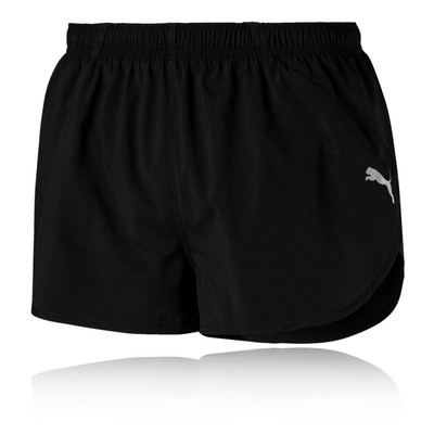 Puma Ignite Split Shorts - SS19