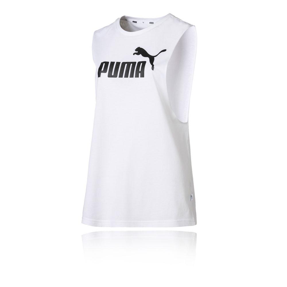 Abbigliamento Puma Ragazze Offerte | Punti Vendita Outlet Puma