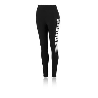 Puma Essentials Graphic Women's Leggings - SS19