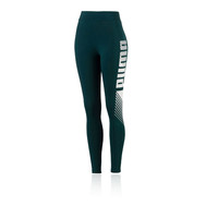 Puma Essentials Graphic Women's Leggings - SS19
