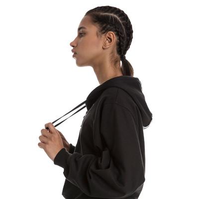 Puma Feel It Women's Pullover Hoodie - SS19