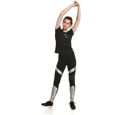 Puma Elite Speed Women's Tights