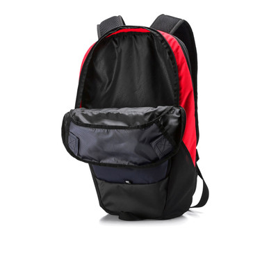 Puma X Backpack - SS19