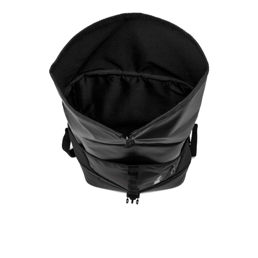 ... Puma Energy Rolltop Backpack - SS19 d34bb3298f0ba
