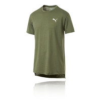 Puma Energy Short Sleeved Tee - SS19