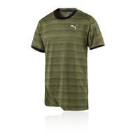Puma Pace Breeze Short Sleeved Tee - SS19