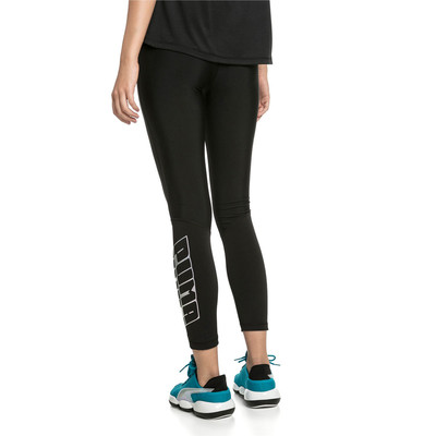 Puma Aire 7/8 Women's Tights