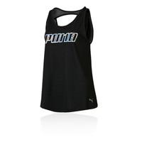 Puma Own It Women's Tank Top - SS19