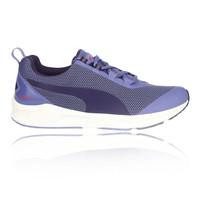 Puma Ignite XT Women's Training Shoes