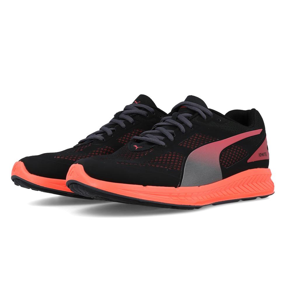 99df2ced95d Puma Ignite Mesh Women's Running Shoes