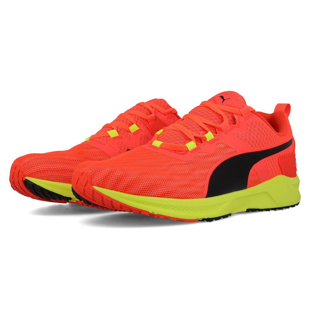 lowest price outlet store sale picked up Puma IGNITE XT v2 chaussures de running - 63% de remise ...
