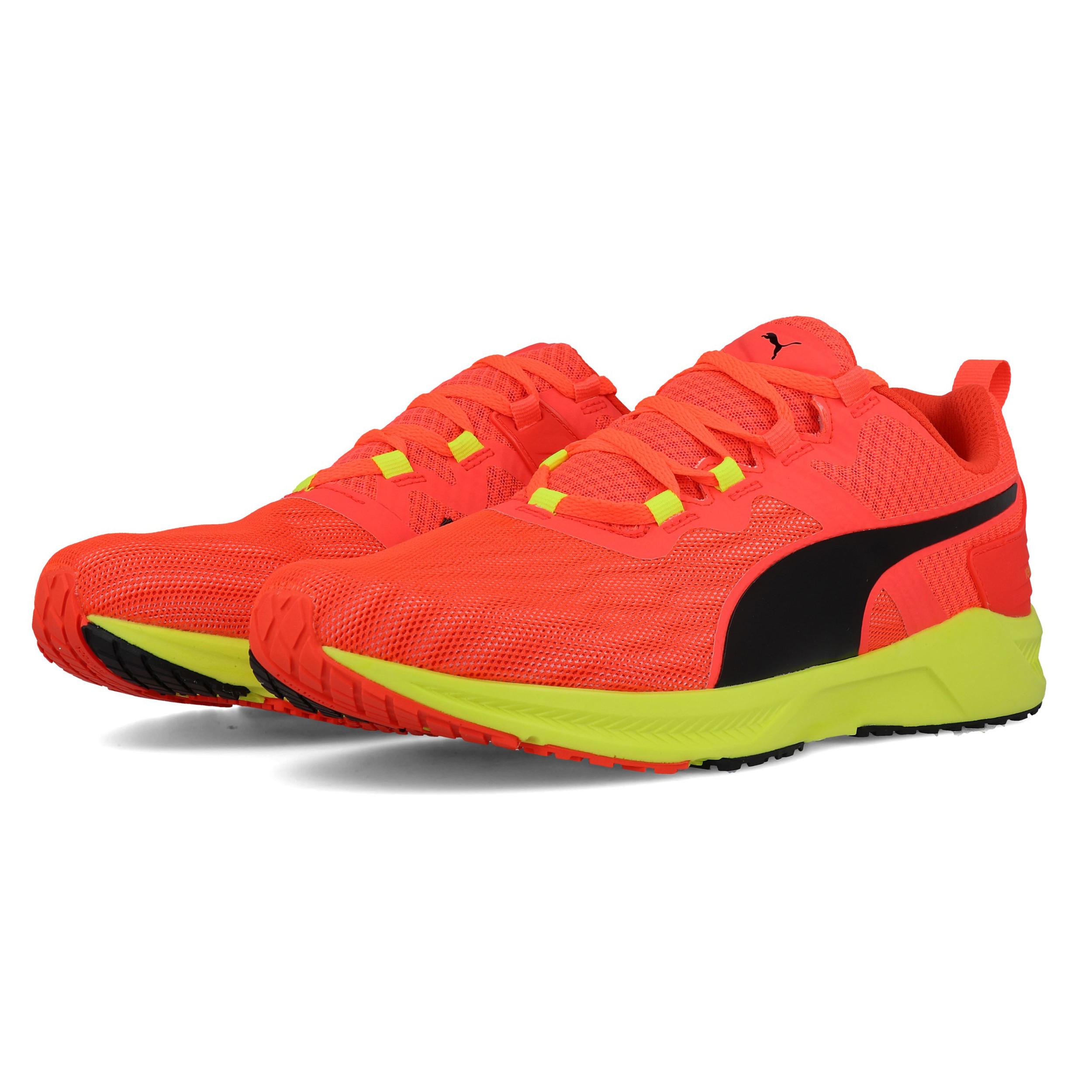 où acheter Nouvelle liste chaussures puma course à pied pour