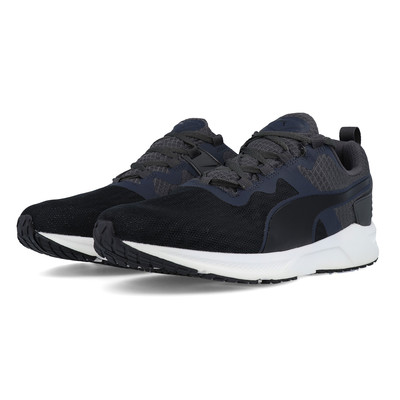 Puma IGNITE XT v2 Running Shoes