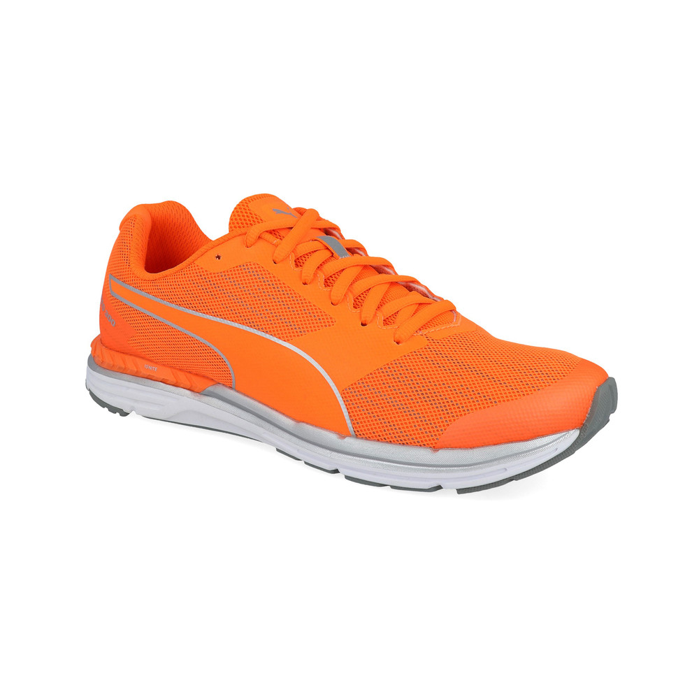 Nightcat Chaussure 300 Ignite De Running Puma Speed Ibf6gvmY7y