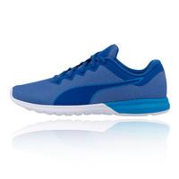Puma Speed 600 IGNITE Running Shoe